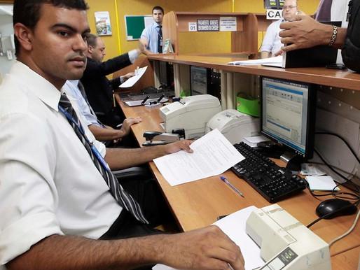 Corregedoria edita norma para uso de meios eletrônicos de pagamento nos cartórios
