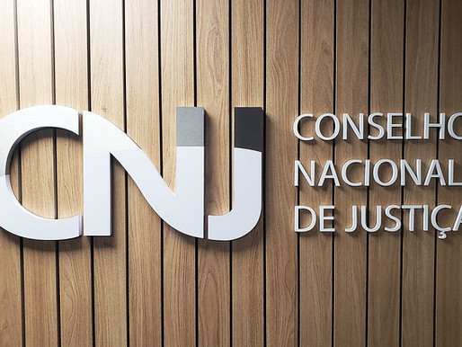 Atos normativos da Corregedoria Nacional são prorrogados até 31 de dezembro