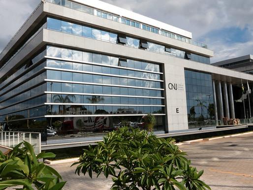 CNJ ratifica provimentos sobre atuação do serviço notarial durante pandemia