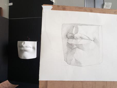 The Atelier Way