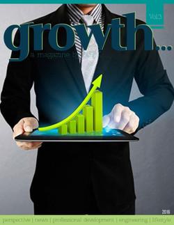 Growth... Vol. 3