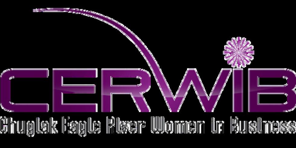 CERWIB Membership Dues 2018