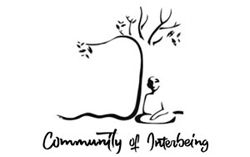 The Community of Interbeing