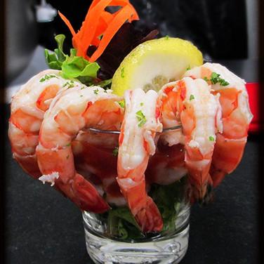 finley shrimp.jpg