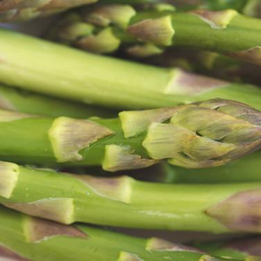 asparagus-closeup_4460x4460.jpg
