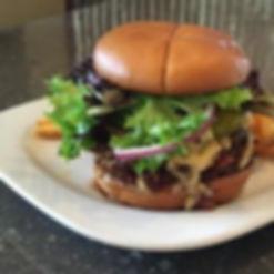 smashburger 2019.jpg