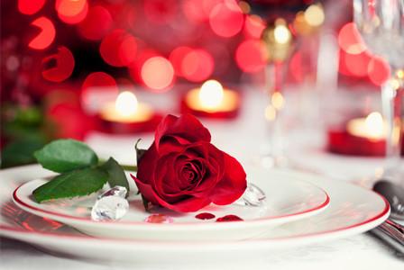 fpg valentines.jpg