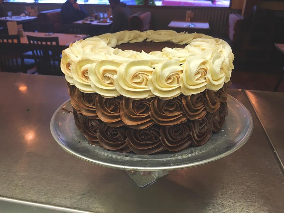 fpg triple layer chocolate cake.jpg