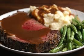 FPG steak and mash.jpg