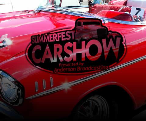 slide_carshow.jpg