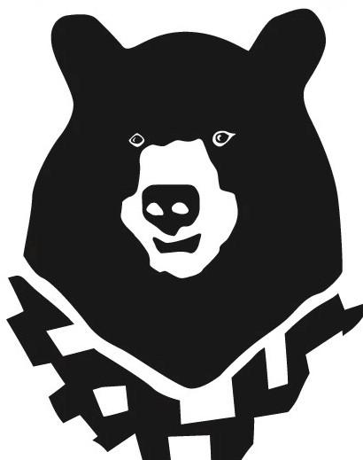 final bear FPG.jpg
