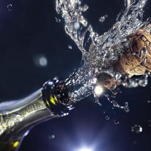 fpg champagne.jpg