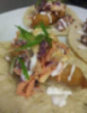 fish tacos 2020.jpg