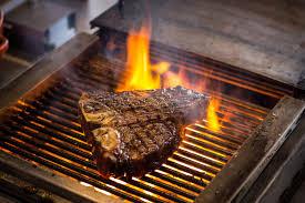 FPG steak barbecue.jpg