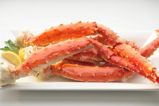 alaska-king-crab-legs.jpg
