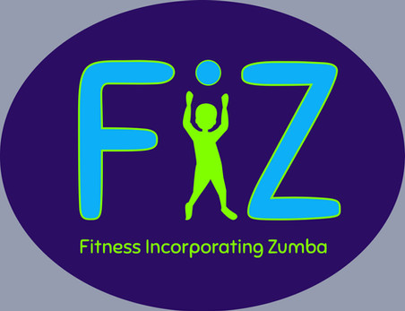 FiZ- Fitness Incorporating Zumba