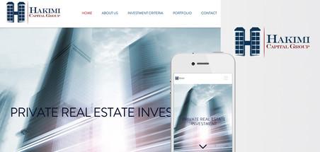Hakimi Capital Group, LLC