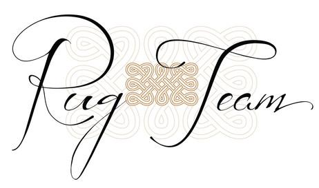 Rug Team