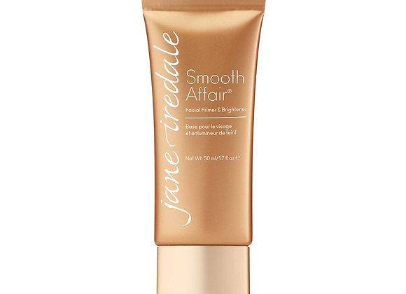 Smooth Affair Primer