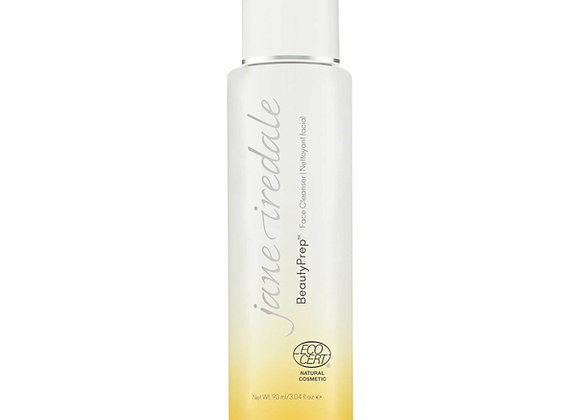 Beauty Prep Cleanser