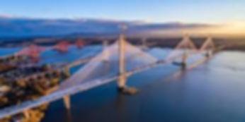 Forth Bridges_edited.jpg