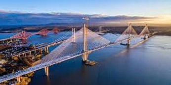 Forth Bridges_edited.jpg