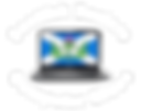 Scottish Seniors Computer Clubs