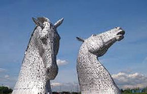 Kelpies_edited.jpg