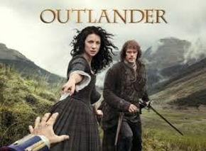 Outlander.jpeg