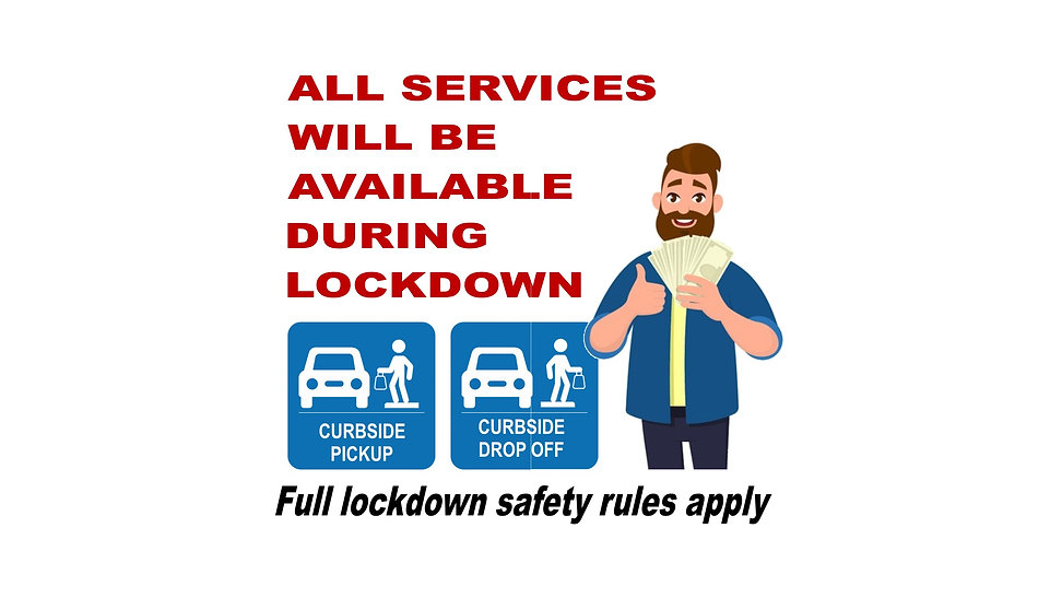 FACEBOOK COVER jan. lockdown j.jpg