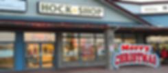 Hock Shop Orillia 425 West St.png