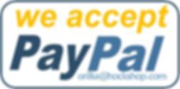 paypal jp 2.jpg