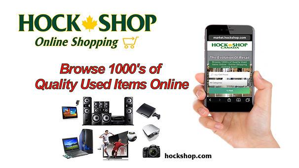 online shopping 16x9 no frame jp.jpg