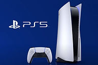 premiere-pub-ps5-playstation5-1024x682.j