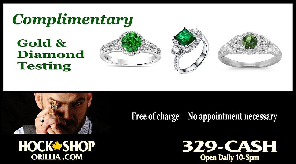 temp 45 x 25 jewelery testing j.jpg