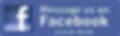facebook hock shop