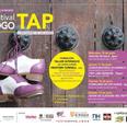 2do BOGOTAPfest 2015