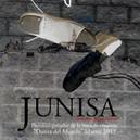 obras - at_JUNISA_2013.jpg