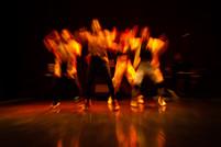 Danza Percutiva.jpg