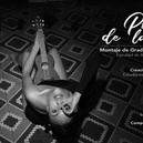obras - asab_PEODLC_2020.png