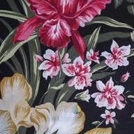 tecidos-vimesveleiro (36).jpg