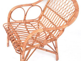 Cadeira Primavera