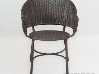 Cadeira Turiassu