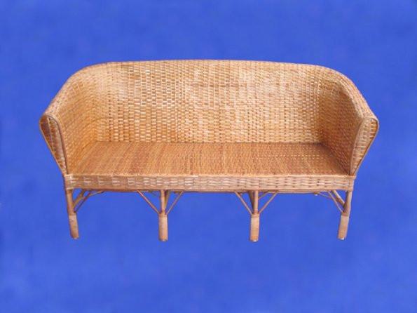 Sofá Marquesa tecido