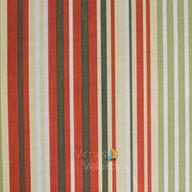 tecidos-vimesveleiro (23).jpg