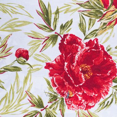tecidos-vimesveleiro (49).jpg