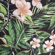 tecidos-vimesveleiro (4).jpg