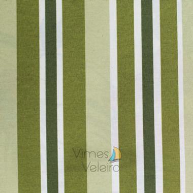 tecidos-vimesveleiro (47).jpg