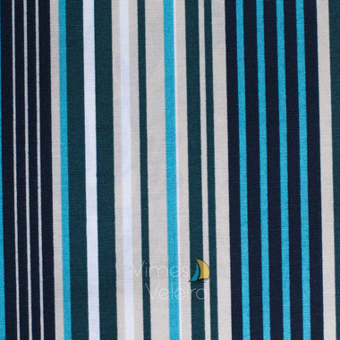 tecidos-vimesveleiro (17).jpg