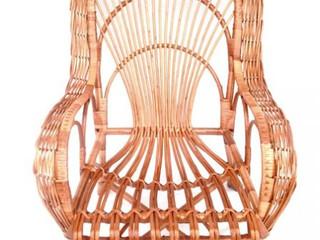 Cadeira aba baixa